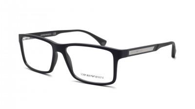 Emporio Armani EA3038 5063 56-16 Noir Mat 92,90 €