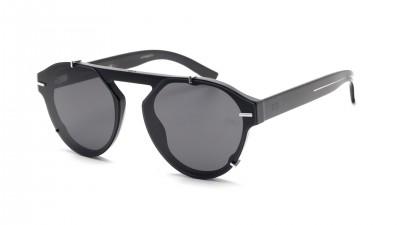 Dior Blacktie254S 254S Black 8072K 62-15 283,90 €