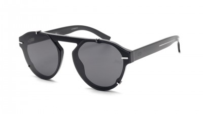 Dior Blacktie254S 254S Noir 8072K 62-15 283,90 €