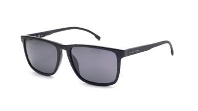 Hugo Boss 0921S 807 55-17 Noir 98,00 €