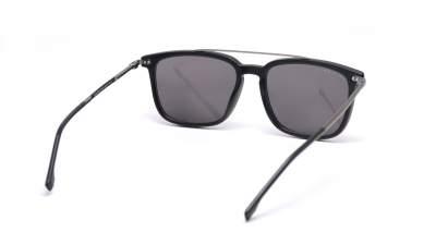 Hugo Boss 0930S 807 55-18 Noir