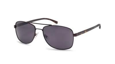 Hugo Boss 0761S 25B 60-15 Noir Mat 101,90 €