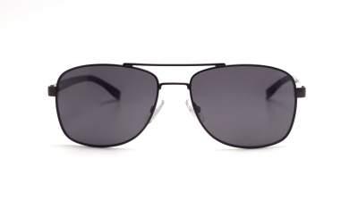 Hugo Boss 0761S 25B 60-15 Noir Mat