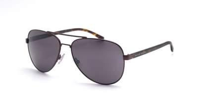 Hugo Boss 0762S 25B 58-15 Noir Mat 101,90 €