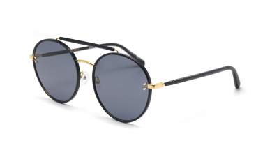 Stella mccartney SC0134S 1 57-18 Black 167,90 €