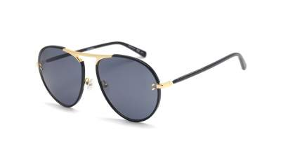 Stella mccartney SC0133S 1 58-16 Noir 167,90 €