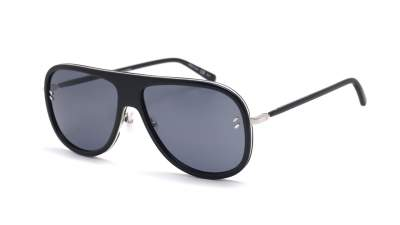 Stella mccartney SC0138S 1 60-15 Noir 239,90 €