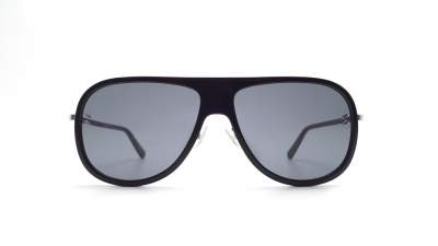 Stella mccartney SC0138S 1 60-15 Black
