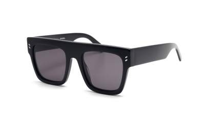 Stella mccartney SC0119S 1 51-21 Noir 157,90 €