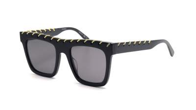 Stella mccartney SC0128S 1 51-21 Black 239,90 €
