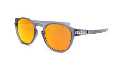 Oakley Latch Grid collection Clear Matte OO9265 41 53-21 79,92 €