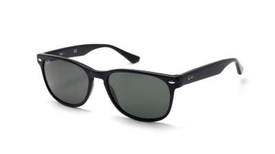 Ray-Ban RB2184 901/31 57-18 Black 104,92 €