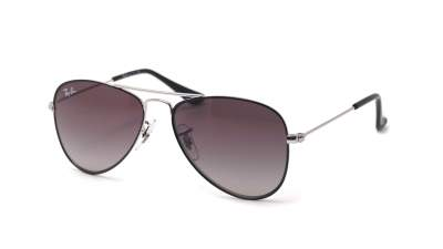 Ray-Ban Aviator Argent RJ9506S 271/11 50-13 49,90 €