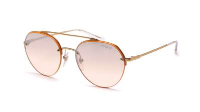 Vogue Color rush Bronze VO4113S 50757E 54-18 103,03 €