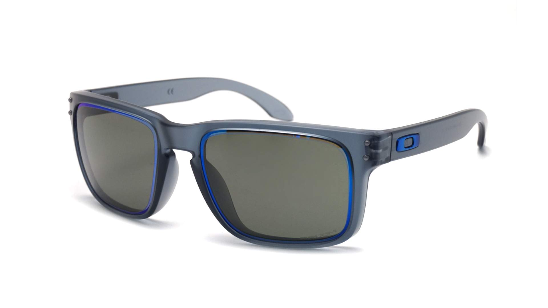 Mat Oo9102 Medium Prizm Oakley G9 57 Gris Collection Fire Ice And 18 Holbrook hrQdts
