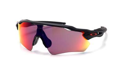 Oakley Radar Ev path Noir Mat OO9208 46 55-15 109,90 €