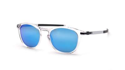 Oakley Pitchman R Transparent OO9439 04 50-19 102,90 €
