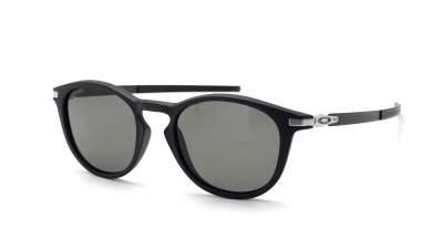 Oakley Pitchman R Noir Mat OO9439 01 50-19 96,90 €