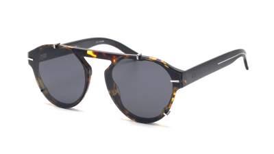 Dior Blacktie254s 254s Tortoise BLACKTIE254S 581/2K 62-15 281,53 €