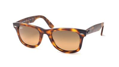 Ray-Ban Wayfarer Ease Écaille RB4340 6397/43 50-22 98,25 €