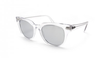 Ray-Ban Meteor Clear RB2168 912/I5 50-20 124,08 €