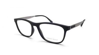 Giorgio Armani AR7165 5063 53-18 Noir Mat 136,90 €