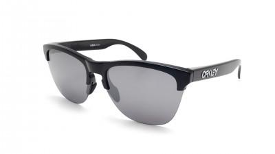 Oakley Frogskins Lite Black OO9374 10 63-10 79,95 €