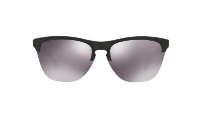 Oakley Frogskins Lite Black OO9374 10 63-10