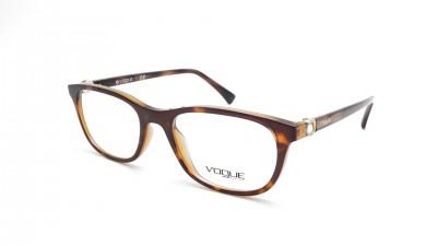 Vogue VO5225B 2386 51-18 Tortoise Mat 39,68 €