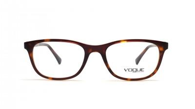 Vogue VO5225B 2386 51-18 Écaille Mat