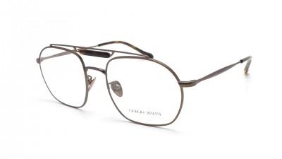 Giorgio Armani AR5084 3006 53-19 Gris Mat 164,90 €
