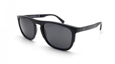 Emporio Armani EA4114 501787 55-20 Black 47,40 €