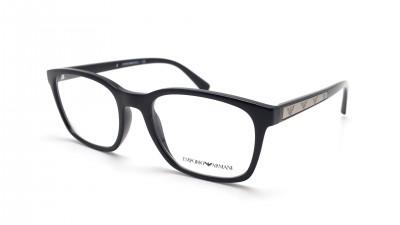 Emporio Armani EA3141 5017 53-19 Noir 59,90 €