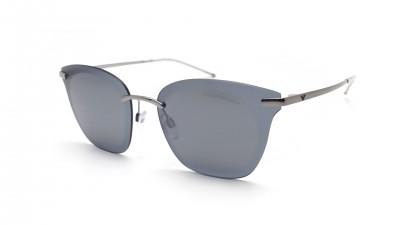 Emporio Armani EA2075 30106G 60-17 Grey 93,90 €