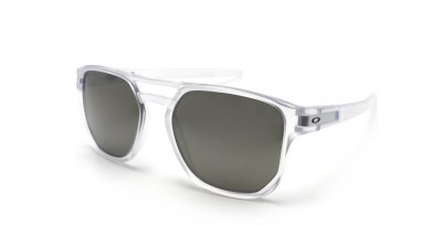 Oakley Latch Beta Transparent OO9436 02 54-18