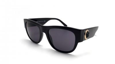 Versace VE4359 GB1/87 55-21 Schwarz 128,87 €