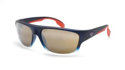 Vuarnet Racing 1402 Multicolor Matte VL1402 0023 62-15 109,95 €