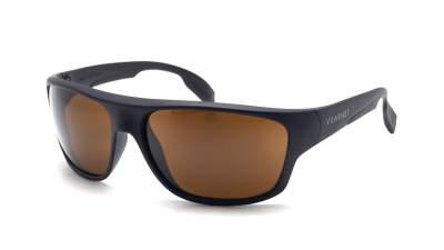 Vuarnet Racing 1402 Black Matte VL1402 0011 62-15 103,96 €
