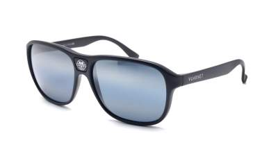 The Dude 03 Black Matte VL0003 0002 56-19 Polarized 195,00 €