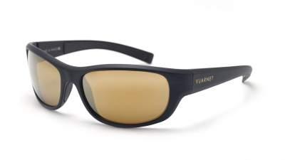Vuarnet Cup Medium Black Matte VL1522 0007 62-16 106,90 €