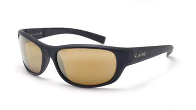 Vuarnet Cup Medium Schwarz Matt VL1522 0007 62-16 158,57 €
