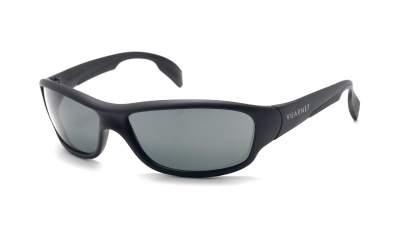 Vuarnet Racing Medium Black Matte VL0113 0019 65-16 Polarized 167,90 €