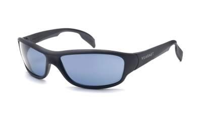 Vuarnet Racing Medium Black Matte VL0113 0011 65-16 134,32 €