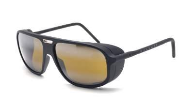 Vuarnet Ice Black Matte VL1811 0001 60-15 182,90 €