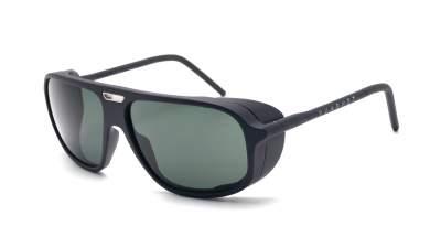 Vuarnet Ice Black Matte VL1811 0002 60-15 156,95 €