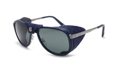 Glacier Blue Matte VL1315 0016 57-17 Polarized 319,96 €