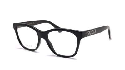 Gucci GG0420O 001 52-18 Noir 125,97 €