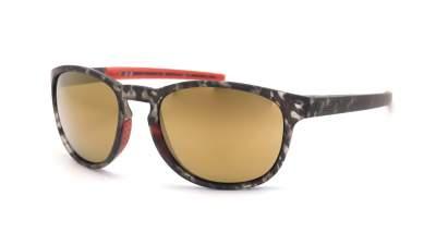 Julbo Elevate Tortoise Mat J516 1120 55-13 43,20 €