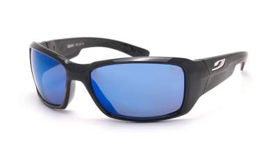 Julbo Whoops Black J400 2014 61-17 51,00 €