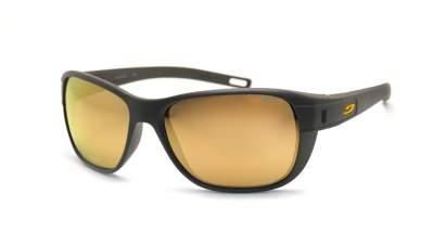 Julbo Capstan Braun Matt J520 9454 57-15 Polarisierte Gläser 72,29 €